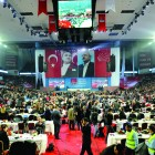 A Unique Example of Political Participation in Turkey: Twin Congresses