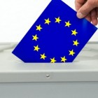The European Elections and Social Democracy