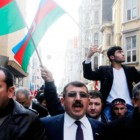"""Zero Problems with Neighbors"": The Case of Azerbaijan"