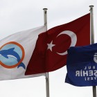 Istanbul: The Other Name For The Approaching Big Political Fight?