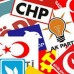 Elect or Erect: 2015 Elections in Turkey